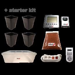 stater kit
