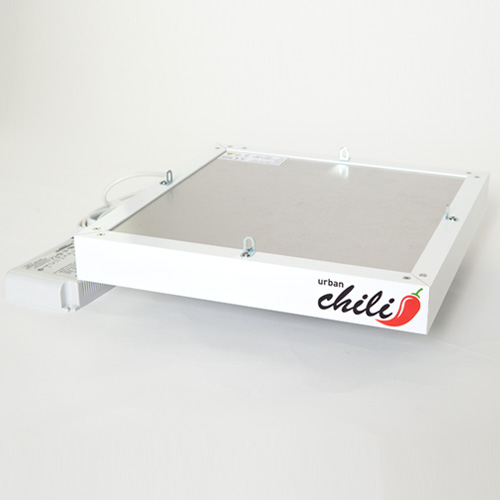 LED BOARD urban Chili top