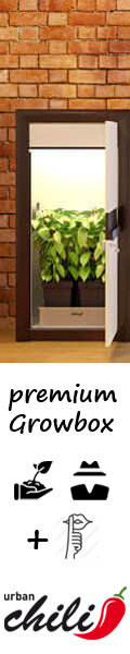 urban Chili Growbox Banner 120x600px