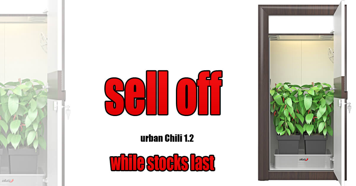 sell of grow box action grow cabinet sale