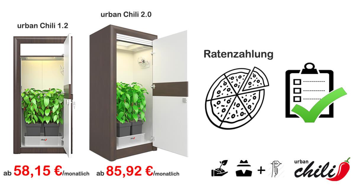 growbox ratenzahlung - growbox ratenkauf